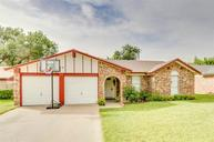 1418 Mimosa Street Cleburne TX, 76033
