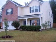 6 Oakville Ct Mc Leansville NC, 27301