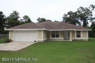 110 Red Fox Trl Palatka FL, 32177