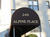 240 Alpine Place Unit: 1d Tuckahoe NY, 10707