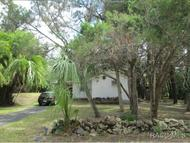 14415 W Ebbtide Ct Crystal River FL, 34429