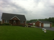 5647 S Broadview Road Colfax IN, 46035