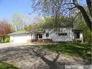 8928 120th Street Glencoe MN, 55336