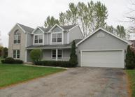 457 Park Ln Williams Bay WI, 53191