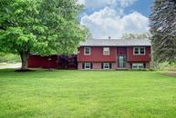 8304 W State Route 55 Ludlow Falls OH, 45339