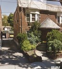 88-45 208th St Queens Village NY, 11427