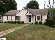 224 Irby Avenue Laurens SC, 29360