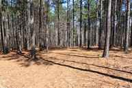 Lot #116 Gate View Court Seneca SC, 29672