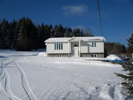 2127 Aroostook Road Wallagrass ME, 04781