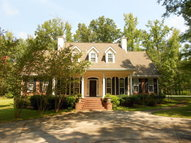 421 Creekside Drive Gray GA, 31032