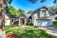 6111 Winding Bridge Dr Jacksonville FL, 32277