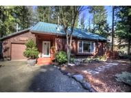 64785 E Sandy River Ln Rhododendron OR, 97049