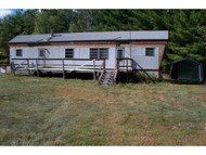 1027 Maplewood Road West Newfield ME, 04095