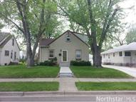 3362 Library Lane Saint Louis Park MN, 55426