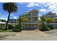 303 Church Avenue Bradenton Beach FL, 34217