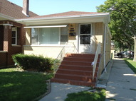 5400 South Francisco Avenue Chicago IL, 60632