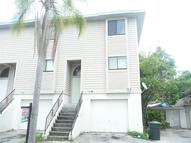 639 Michigan Boulevard 300 Dunedin FL, 34698