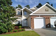 120 Cart Crossing Dr. Unit 102 Willow Trace Conway SC, 29526