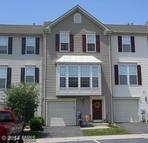 29 Merion Circle North East MD, 21901