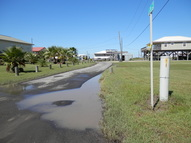 Hwy 1 Lem Lane Lot 6b Grand Isle LA, 70358