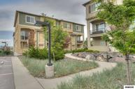 2990 Sage Mountain Ln Sparks NV, 89431