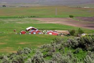 3355 Farm To Market Road Midvale ID, 83645