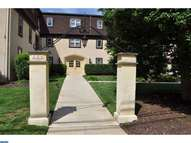 226 N Essex Ave #203 Narberth PA, 19072