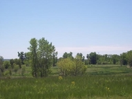 Lot 100 Scenic View Rd Windsor WI, 53598