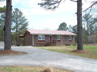 5029 Cline Road Resaca GA, 30735