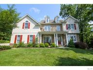 1611 Woodfield Drive Bethlehem PA, 18015