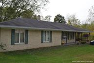 2764 West State Road 62 English IN, 47118
