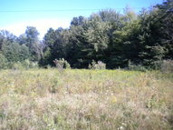 7326 State Rt. 19 Unit 9 Lot 147 Marion OH, 43302