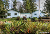 308 Siletz Hwy Lincoln City OR, 97367