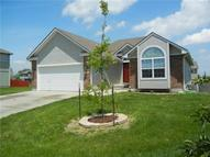 1302 Sw 6th Street Oak Grove MO, 64075