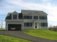13738 Jacobs Road Mount Airy MD, 21771