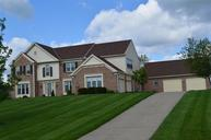10670 Bridlepath Ln Union KY, 41091