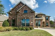 118 Trophy Trail Forney TX, 75126