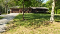 568 E. Meadow Creek Road Campbellsville KY, 42718