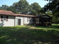 3402 South Highway Pp Flemington MO, 65650
