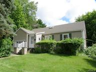 7 Independence Avenue Middletown NY, 10940