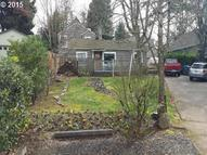 7542 Sw 35th Ave Portland OR, 97219