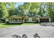 21441 Merriman Road New Boston MI, 48164