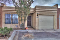 6006 Del Campo Place Ne Albuquerque NM, 87109