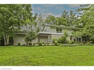 2681 Wadsworth Rd Shaker Heights OH, 44122