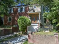 2420 59th Pl Cheverly MD, 20785