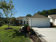 1471 Harbor Mist Court Charleston SC, 29492
