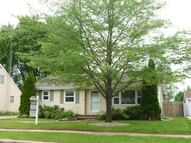 1545 Collins St Neenah WI, 54956