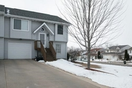 1102 23rd Ave Coralville IA, 52241