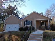 3457 Pierce Street College Park GA, 30337