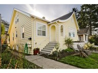 6252 27th Ave Ne Seattle WA, 98115